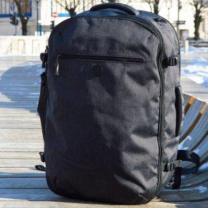 Tortuta Setout backpack